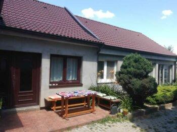 Rodinný dom na predaj 170m2, Modranka, 68790_0