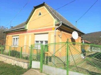 Rodinný dom na predaj 70m2, Boldogkoujfalu, 68898_0
