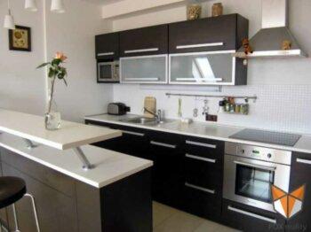 3 izbový byt na predaj 67m2, Jiráskova, Trnava, 68597_0