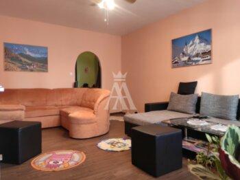 4 izbový byt na predaj 80m2, Košice - Sídlisko Ťahanovce, 71861_0