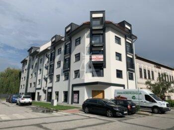 Administratívny objekt na prenajom 158m2, Košice - Staré Mesto, 71970_0