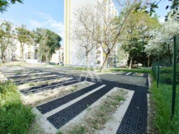 Pozemok pre rod. domy na predaj 1327m2, Košice - Staré Mesto, 72112_0