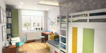 3 izbový byt na predaj 105m2, Mickiewiczova, Bratislava - Staré Mesto, 73431_0
