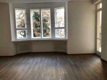 2 izbový byt na predaj 50m2, Gunduličova, Bratislava - Staré Mesto, 73440_0