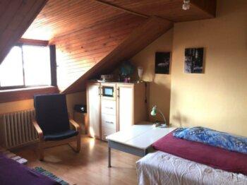 2 izbový byt na predaj 55m2, Dobrovského, Bratislava - Staré Mesto, 73533_0